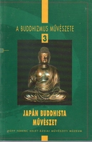 Buddhist Art 4-vol. series Frenc Hopp Museum Budapest