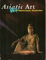Asiatic Art in the Rijksmuseum, Amsterdam