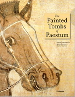 The Painted Tombs of Paestum