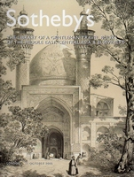SOTHEBY's, travel books Middle East Centr. Asia[11/05]