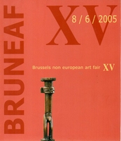 BRUNEAF Catalogue XV, 8/6/2005