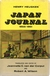 Henry Heusken JAPAN JOURNAL 1855-1861