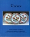 GLERUM, Chin & Jap pors/ Indon pictures[05/96]
