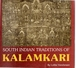 South Indian Traditions of KALAMKARI