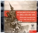 African Exhibition of Dr Emil Holuba 1892, CDROM